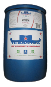 10W-40 100%Synthetic TEXAS TEA MotorOil- SJ JASO MA/MA2 Drum